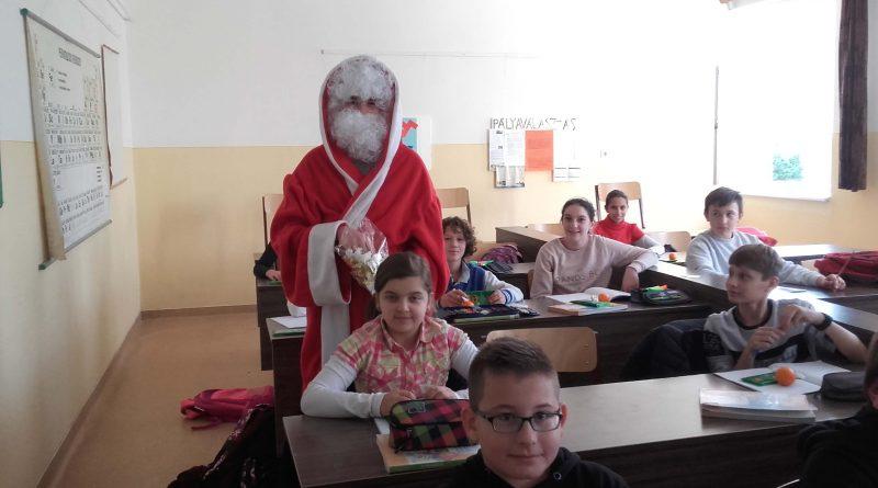 tavitv-marcali