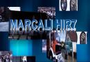 tavitv-marcali-hirek