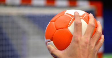 Több is veszett Mohácsnál… Befejeződött az NB1/B-és női kézilabda bajnokság.