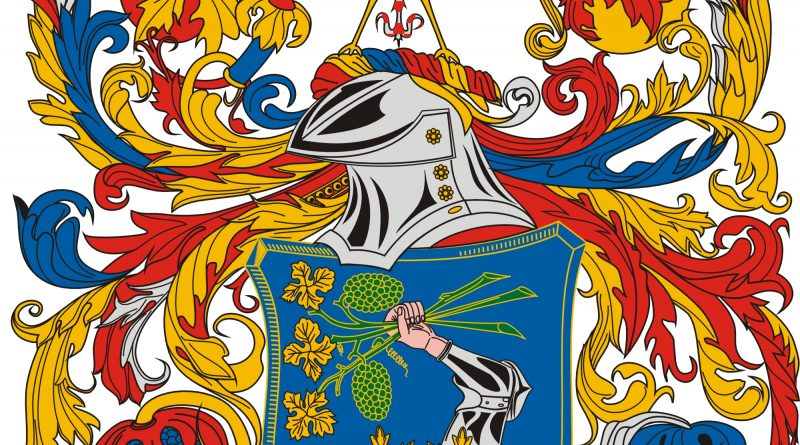 Marcaliban ünnepli a címeradományozás 520. évfordulóját Somogy