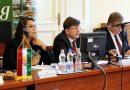 Elfogadták a megyei önkormányzat költségvetését