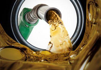 Tovább nő a benzin ára péntektől