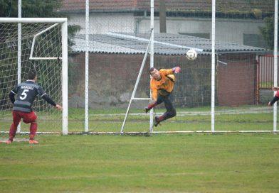 Újabb marcali győzelem a megyei bajnokságban – VIDEÓ
