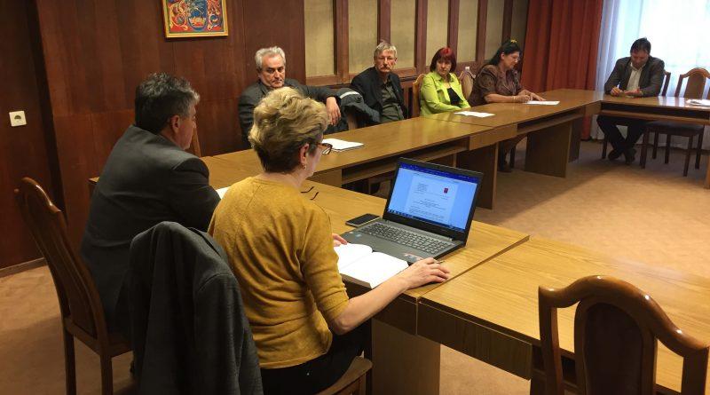 6 napirend. Rendkívüli ülésen döntöttek a városatyák – VIDEÓ