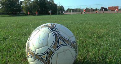Felháborodott szülők! Nagy baj van a focistáknál? – VIDEÓ