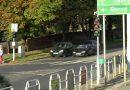 Megváltoznak a közlekedés feltételei az ősz beálltával – VIDEÓ