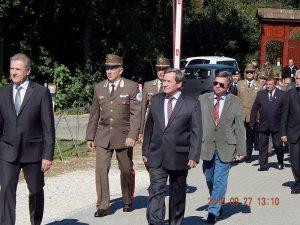 Falunap Horvátkúton
