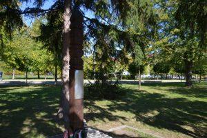 Legendák a levegőben Balatonkeresztúron