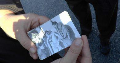 Ballag a katona! 50 évvel ezelőtti emlékek. – VIDEÓ
