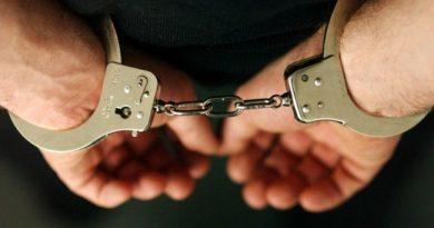 Több százezer forint bírságot halmozott fel az idős férfi, börtön lett  vége
