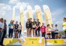 A Marcali fiú csapata a Mezei futás második legjobbja az országban II. korcsoportban