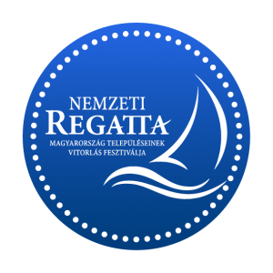 Nemzeti Regatta @ Siófok