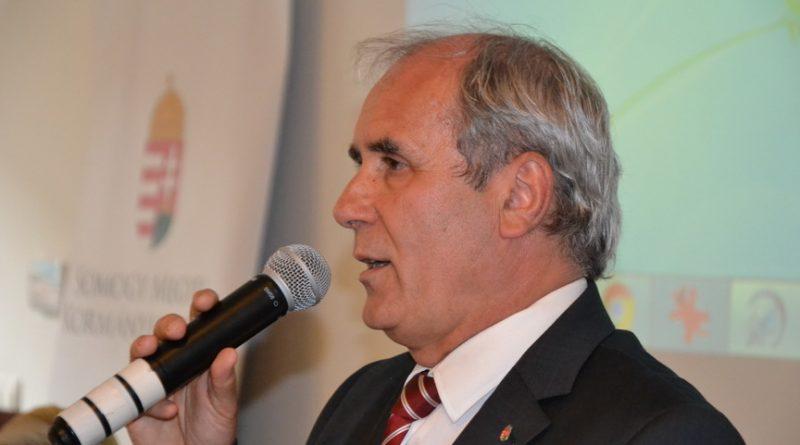 Megkezdődtek az EXPO szakmai előadásai a Korzóban