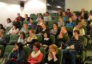 Szülői fórumot és Kukucska napokat rendeztek Marcaliban – VIDEÓ