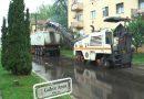 Újra felmarják a Berzsenyi utcát – VIDEÓ