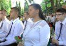 Ballagás a Noszlopyban 2019 – VIDEÓ