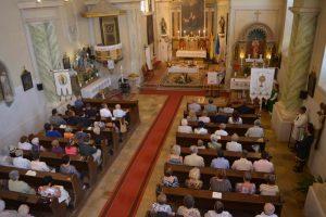 Adventi programok Kéthelyen