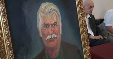 Lehner emléknap a Korzóban – VIDEÓ
