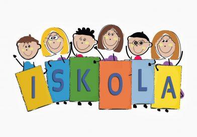 Tanévnyitók az általános iskolákban