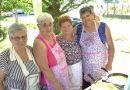 Jókedv és mulatság a boronkai falunapon – VIDEÓ