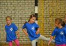 Ovis sportnap a mozgás jegyében – VIDEÓ
