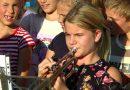 A Zene világnapja Marcaliban – VIDEÓ