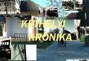 Kéthelyi Krónika beharangozó – VIDEÓ
