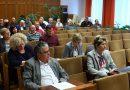 Megtartotta alakuló ülését a Marcali Kistérségi Többcélú Társulás – VIDEÓ