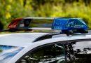 A rendőrök vádemelést javasolnak a bántalmazó ellen