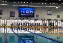 Úszás: Jövő Bajnokai-program össz-régiós verseny