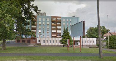 Állásajánlat – A Marcali Szociális és Egészségügyi Szolgáltató Központ 1 fő takarítót keres