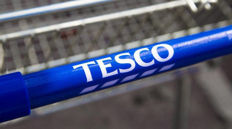 Korlátozza a Tesco a beengedhető vásárlók számát