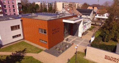 Közművelődési intézményeink újra nyitva állnak a látogatók előtt