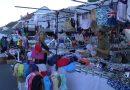 Egyeztetés. Megoldás a piac zavartalan működéséről – VIDEÓ