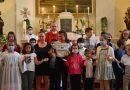Tanévkezdő szentmisék a koronavírus-járvány árnyékában
