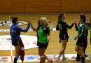 Marcali VSZSE – Hévíz SK kézilabda mérkőzés (meccsértékelés) – VIDEÓ