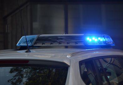Két autóbuszt is megpróbált elkötni egy ittas férfi Marcaliban.