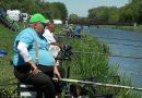 Horgászat! Kedvenc horgászvizeink közé tartozik a nyugati-övcsatorna – VIDEÓ