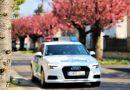 Eltiltás hatálya alatt vezetett Somogyszentpálon – Őrizetben a sofőr