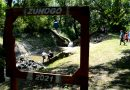 Összefogás. Felújították a Zuhogó környéki pihenőhelyet – VIDEÓ
