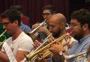 Az idei évben is Marcaliban táboroznak a zenészek – VIDEÓ
