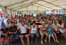 V. Polgári Piknik és Ezermester Találkozó Marcaliban – KÉPEK