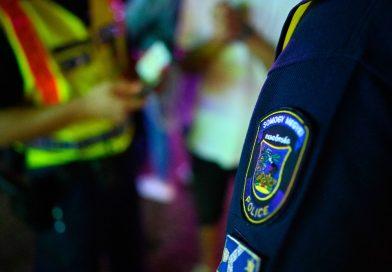 Halált okozó testi sértés miatt indítottak nyomozást a somogyi rendőrök