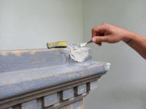 Múzeumi Tudományos Esték XXIII. - Kőbe vésett nevek