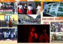 Érik a szőlő – Őszi Fesztivál – VIDEÓ