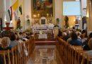 Tanévkezdő szentmisék az idei iskolai év sikeréért